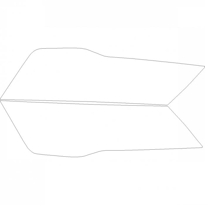 Audi A7, 2011-2014, S-Line, Sportback [0]