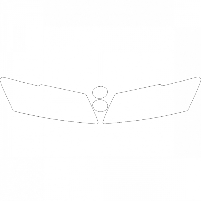 Audi Q5, 2009-2012, S Line, Suv [0]