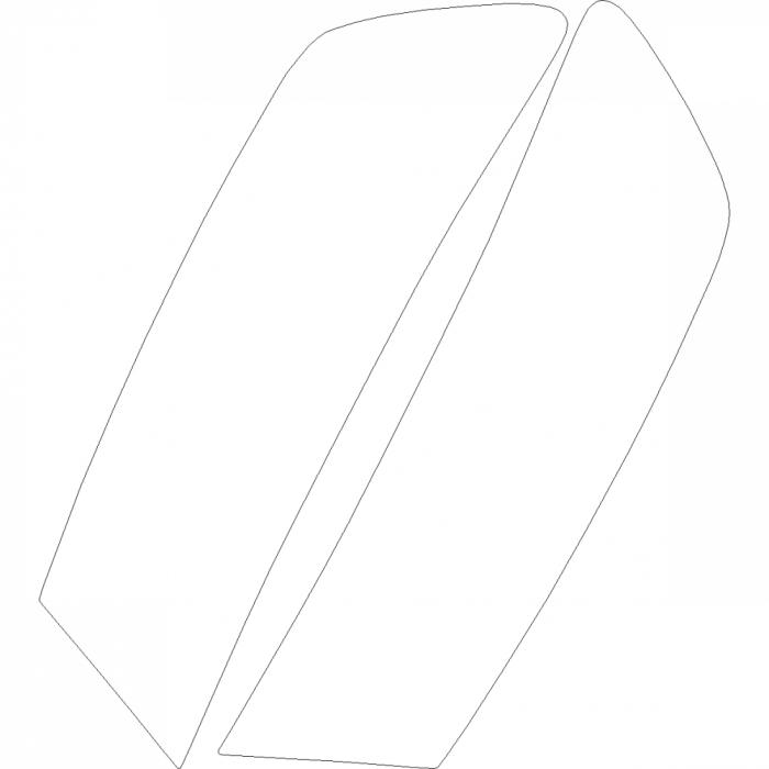 Audi Q7, 2015-2020, S-Line, Suv [0]