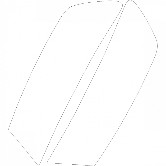 Audi Q7, 2015-2020, Se, Suv 0