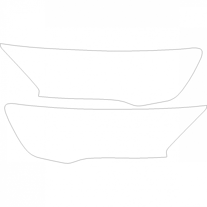Audi Q7, 2020-Prezent, S-Line, Suv [0]