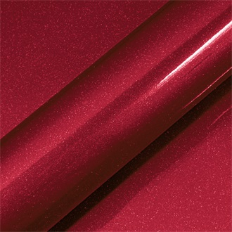 Avery Dennison SWF Diamond Red Gloss 0