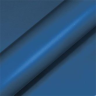 Avery Dennison SWF Blue Matte Metallic 0