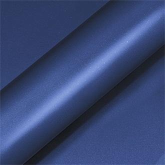Avery Dennison SWF Brilliant Blue Matte Metallic 0