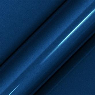 Avery Dennison SWF Gloss Magnetic Burst 0
