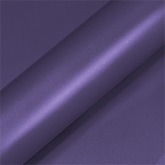 Avery Dennison SWF Purple Matte Metallic OD 0