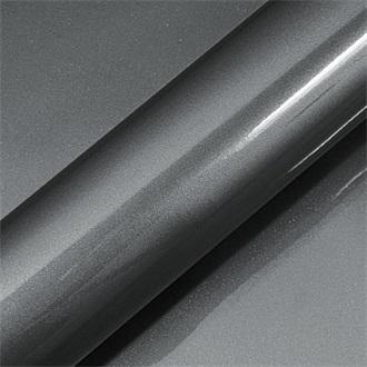 Avery Dennison SWF Grey Gloss Metallic 0