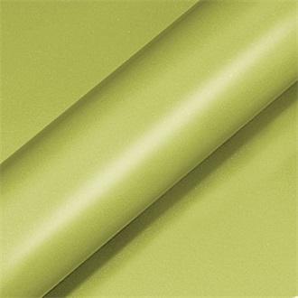 Avery Dennison SWF Yellow Green Matte Metallic 0