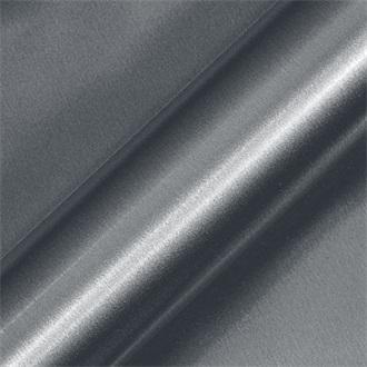 Avery Dennison SWF Brushed Titanium 0