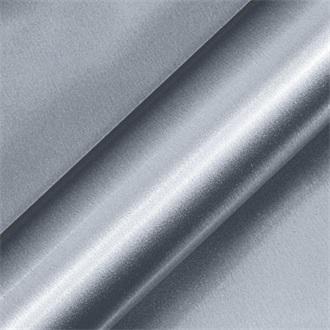 Avery Dennison SWF Brushed Aluminium 0