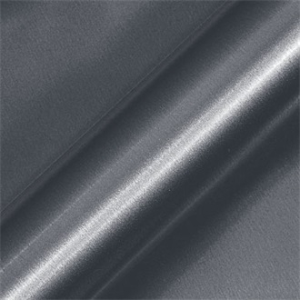 Avery Dennison SWF Brushed Steel 0