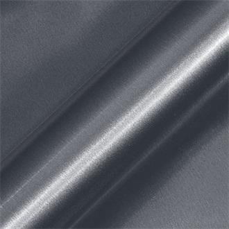 Avery Dennison SWF Brushed Steel [0]