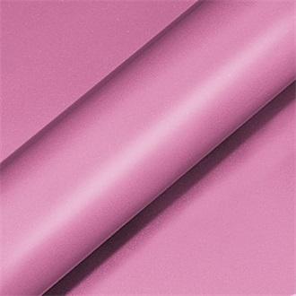 Avery Dennison SWF Pink Matte Metallic OD 0
