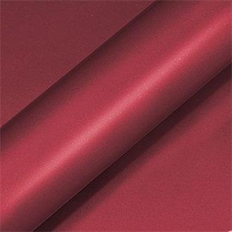 Avery Dennison SWF Garnet Red Matte Metallic [0]
