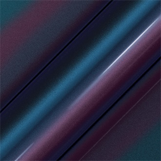 Avery Dennison SWF ColorFlow Gloss Rushing Riptide Cyan-Purple OD [0]
