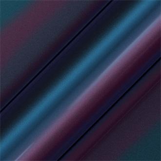 Avery Dennison SWF ColorFlow Satin Rushing Riptide Cyan-Purple OD [0]