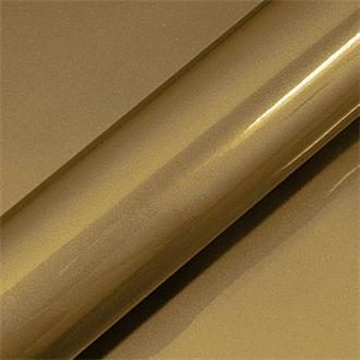 Avery Dennison SWF Gold Gloss Metallic 0