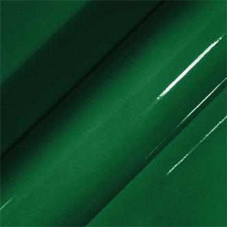 Avery Dennison SWF Dark Green 0