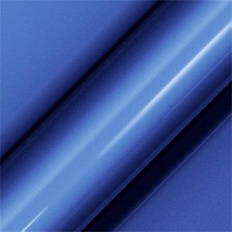 Avery Dennison SWF Satin Metallic Wave Blue [0]
