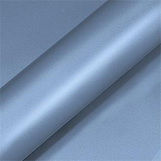 Avery Dennison SWF Powder Blue Matte Metallic OD [0]
