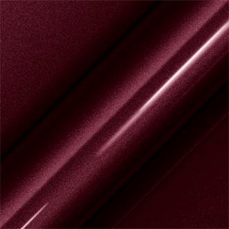 Avery Dennison SWF Passion Red Gloss Metallic 0