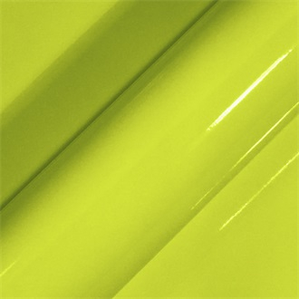 Avery Dennison SWF Lime Green 0