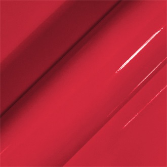 Avery Dennison SWF Gloss Soft Red 0