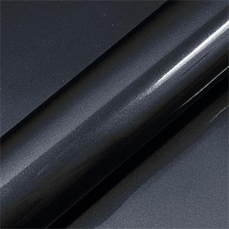 Avery Dennison SWF Black Gloss Metallic 0