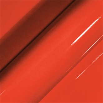Avery Dennison SWF Gloss Red 0