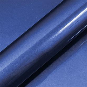 Avery Dennison SWF Dark Blue Gloss Metallic [0]