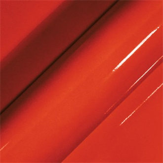 Avery Dennison SWF Gloss Cardinal Red 0