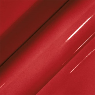 Avery Dennison SWF Gloss Carmine Red 0