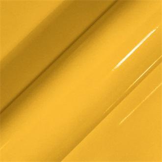 Avery Dennison SWF Gloss Dark Yellow [0]