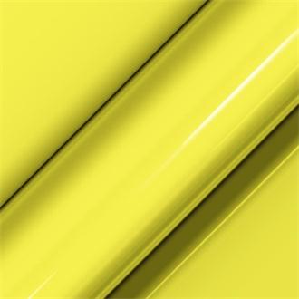 Avery Dennison SWF Gloss Ambulance Yellow 0