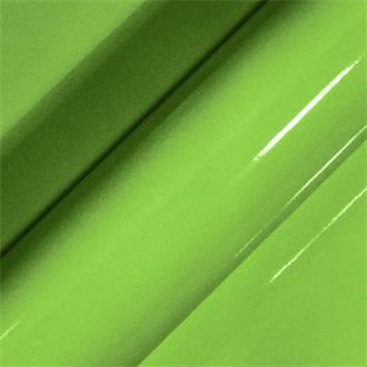 Avery Dennison SWF Grass Green 0