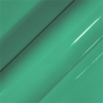 Avery Dennison SWF Emerald Green 0