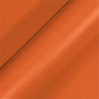 Avery Dennison SWF Matte Orange 0