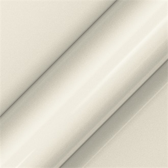 Avery Dennison SWF Pearlescent White Snow 0
