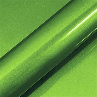 Avery Dennison SWF Pearlescent Light Green 0