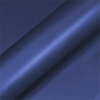 Avery Dennison SWF Night Blue Matte Metallic 0