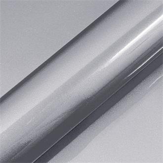Avery Dennison SWF Silver Gloss Metallic 0