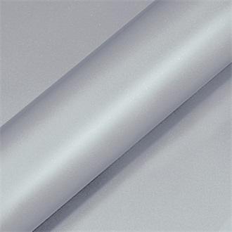 Avery Dennison SWF Silver Matte Metallic [0]