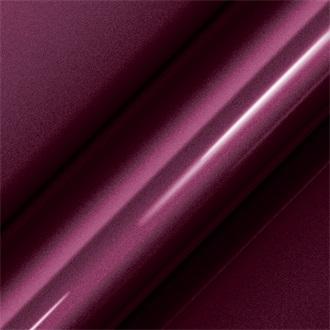 Avery Dennison SWF Fun Purple Gloss Metallic 0