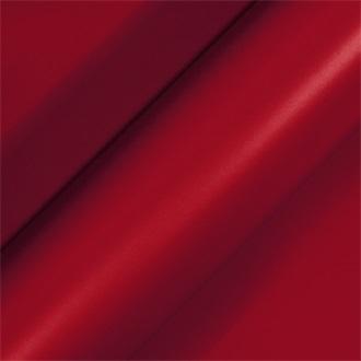 Avery Dennison SWF Satin Carmine Red 0