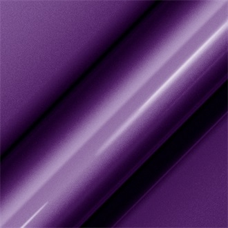 Avery Dennison SWF Satin Metallic Blissful Purple 0