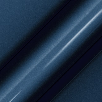 Avery Dennison SWF Satin Metallic Dark Blue 0