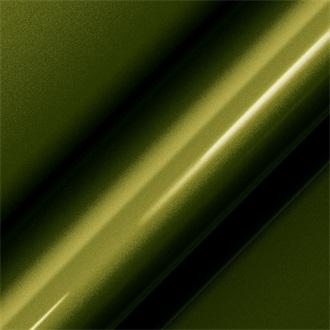 Avery Dennison SWF Satin Metallic Hope Green 0