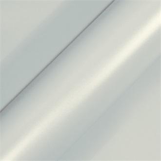 Avery Dennison SWF Satin White Pearl [0]