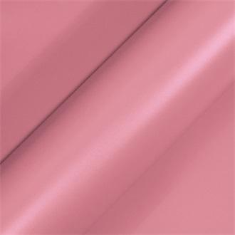 Avery Dennison SWF Satin Bubblegum Pink [0]