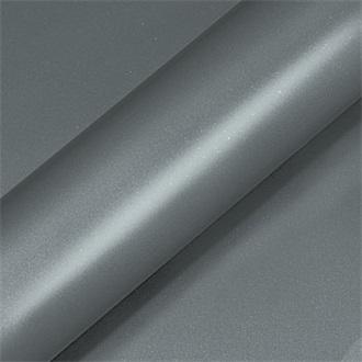 Avery Dennison SWF Anthracite Matte Metallic OD 0
